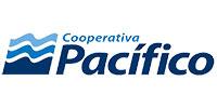 CAC Pacífico