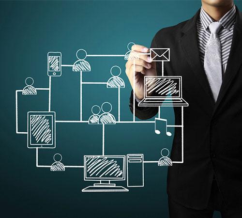 La auditoría de Marketing, base para el éxito empresarial