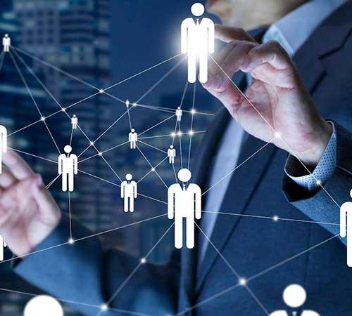 La Gestión del talento comercial y su impacto en la rentabilidad